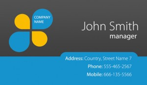 Standart_Business_Card_2x3.5_front1