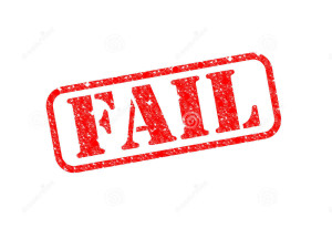 http://www.dreamstime.com/stock-photos-fail-stamp-image28898243